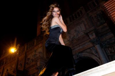 leonardo_bigagli_fashion_002