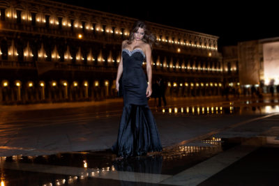 leonardo_bigagli_fashion_004