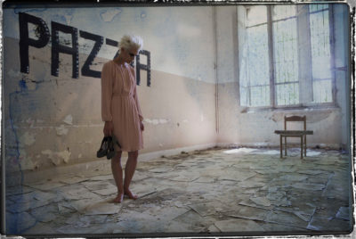 leonardo_bigagli_fashion_013