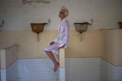 leonardo_bigagli_fashion_018