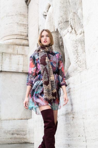 leonardo_bigagli_fashion_019