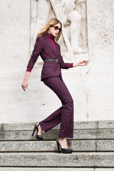 leonardo_bigagli_fashion_020