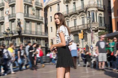 leonardo_bigagli_fashion_035