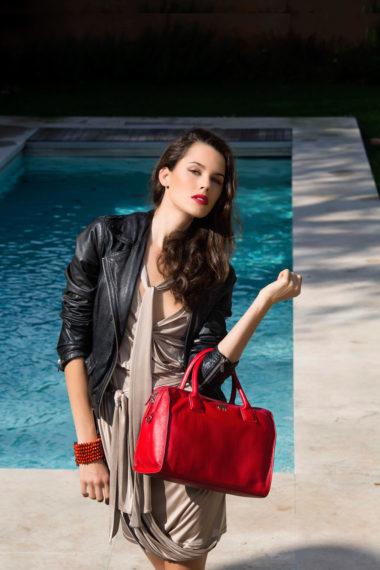 leonardo_bigagli_fashion_037