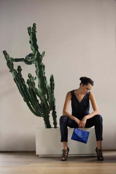 leonardo_bigagli_fashion_039