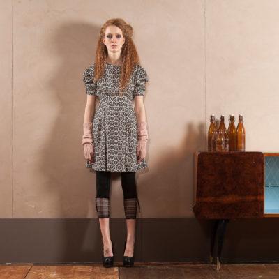 leonardo_bigagli_fashion_042