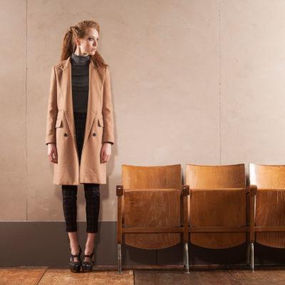 leonardo_bigagli_fashion_043