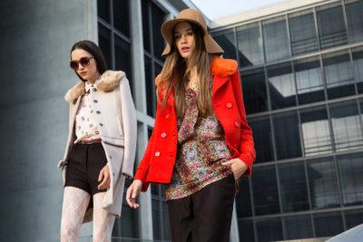 leonardo_bigagli_fashion_047