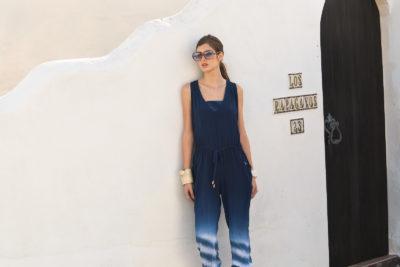 leonardo_bigagli_fashion_089