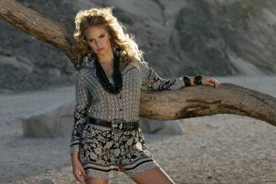 leonardo_bigagli_fashion_126