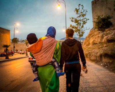 027_Marocco004