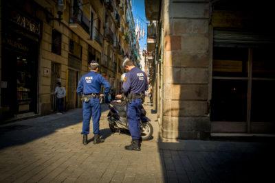 043_Barcelona006