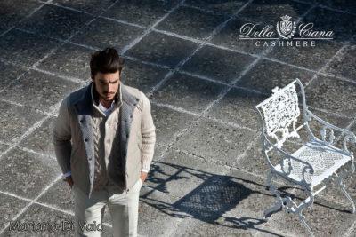 leonardo_bigagli_advertising_026